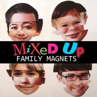 http://todiyornottodiy.blogspot.pt/2013/11/retratos-puzzle-magneticos.html