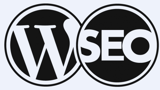 SEO on WordPress Blogs