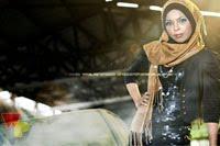 Majalah Tepak Sireh March 2012