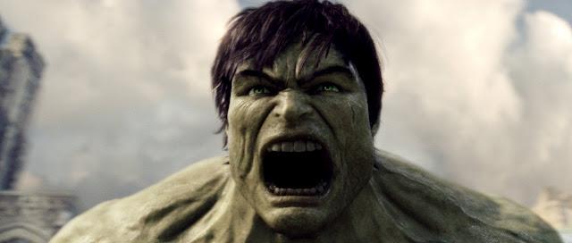 Hulk Fin O Principio  UR3636_0165r