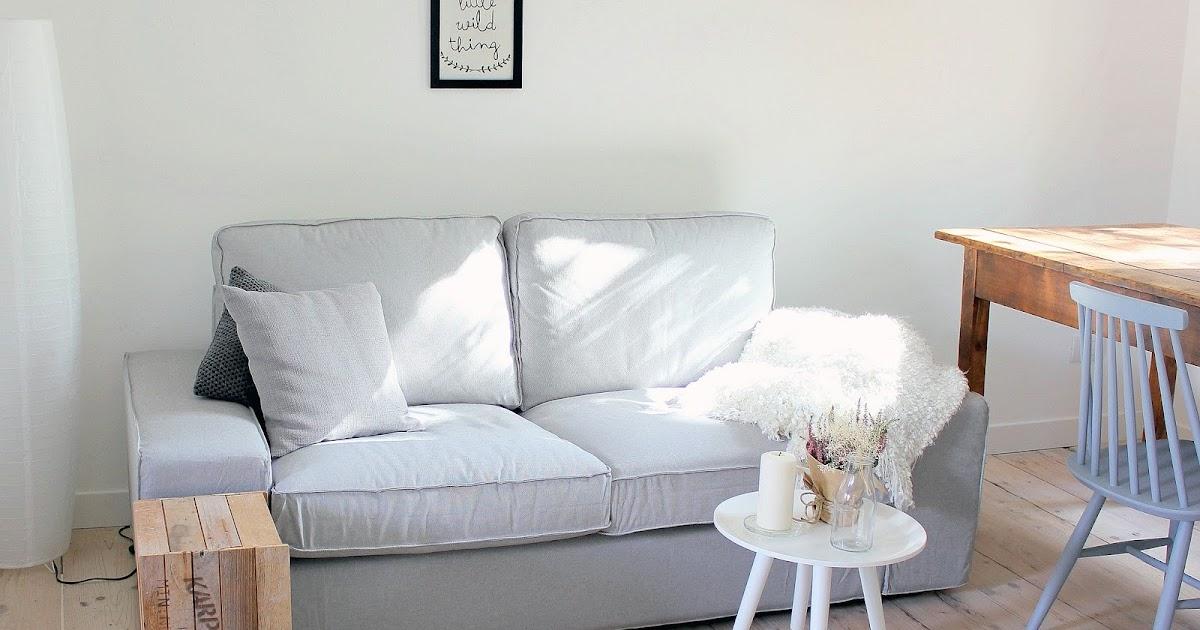 Un divano per noi due la tazzina blu - Un divano per dodici ...