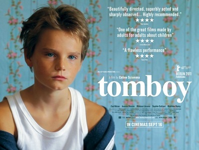 Tomboy lesbian Pictures,