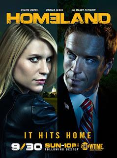 Assistir Homeland: Todas as Temporadas – Dublado / Legendado Online HD