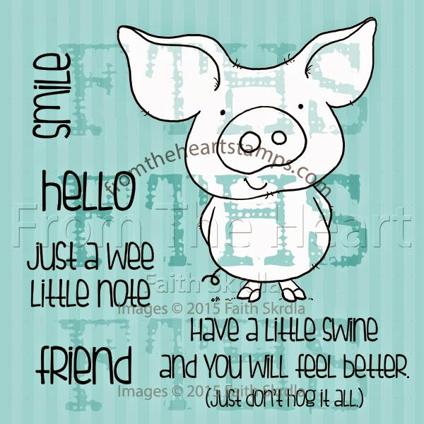 http://fromtheheartstamps.com/shop/pigwits/197-hamlet-pigwit-being-shy.html