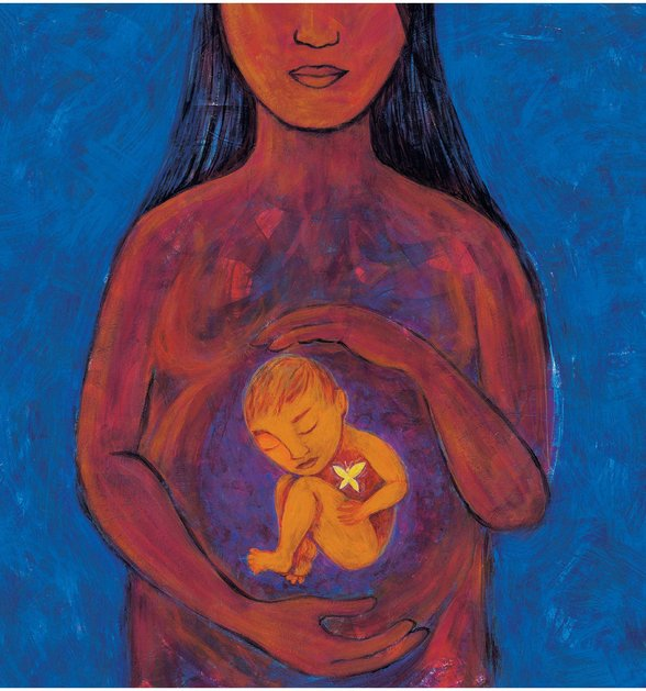 effects of early pregnancy on the life of students Nearly 10% of all students have ever been tested for human immunodeficiency virus (hiv)  and teen pregnancy prevention through data collection and analysis.