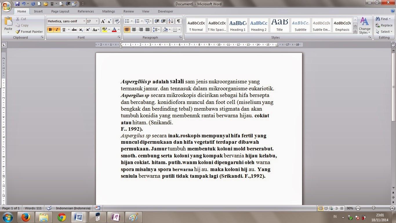 adawiiah - bLog: Convert JPG To Word Part II, Memudahkan