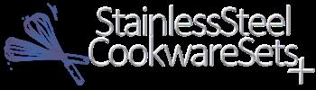 StainlessSteelCookwareSetsPlus