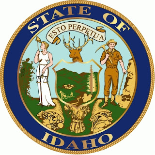 Idaho Scholarships