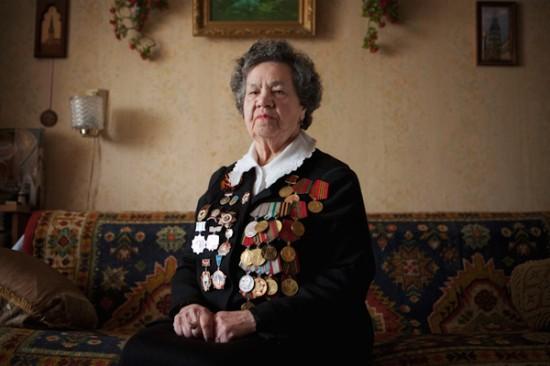 veteranos segunda guerra mundial
