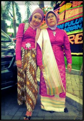 #ALnas w/ mymomster