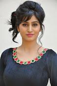 Shamili glamorous photo gallery-thumbnail-6