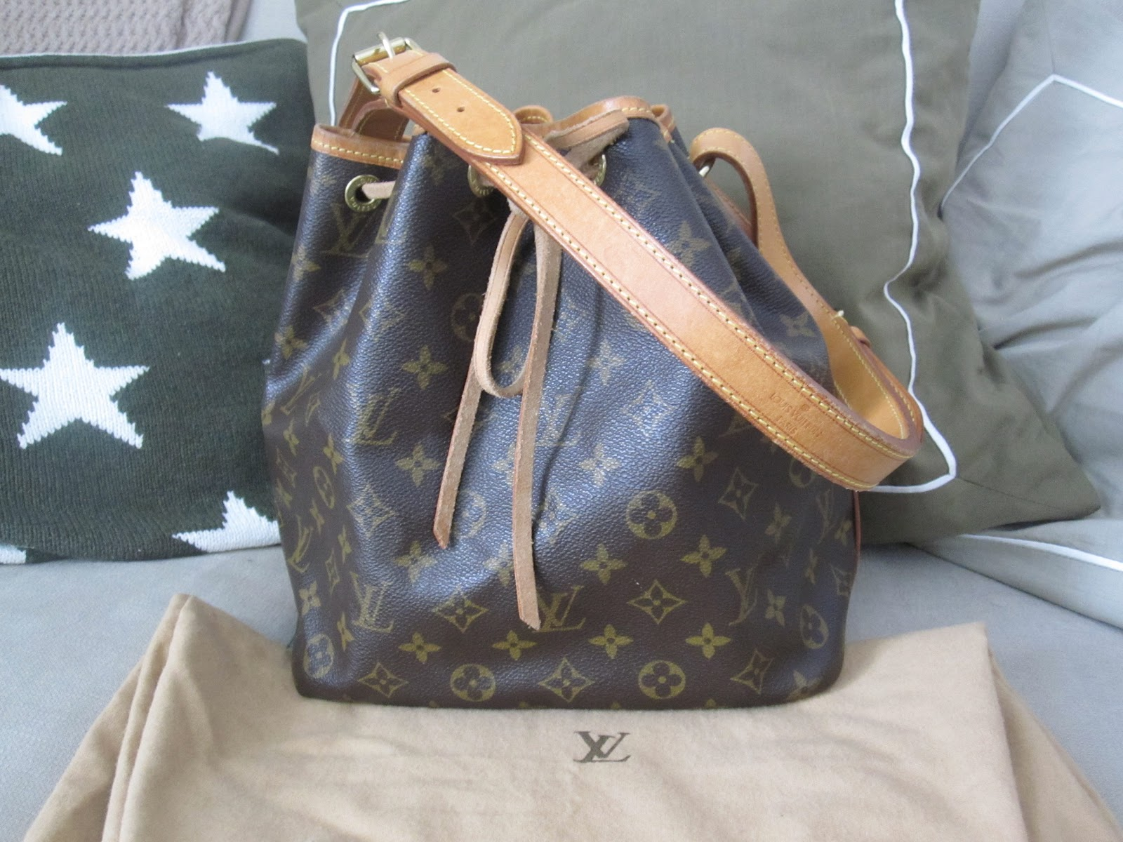 Louis Vuitton Laukku Materiaali : Haveaniceday laukkukokoelmani louis vuitton gucci