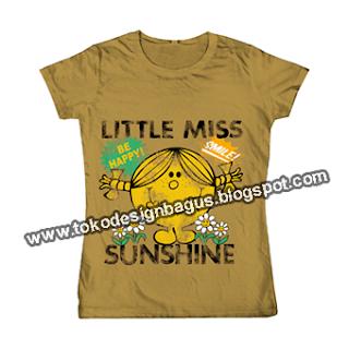 desain-t-shirt