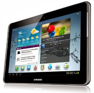 Samsung+Galaxy+Tab+2.jpg