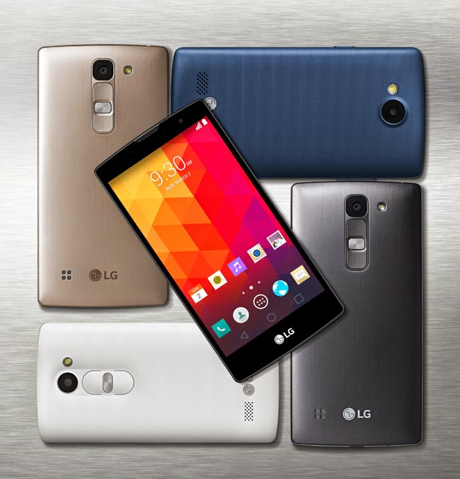4-New-Smartphone-LG-Magna-Spirit-Leon-and-Joy