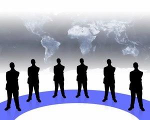 http://www.coe-rexecode.fr/public/Indicateurs-et-Graphiques/Indicateurs-du-cout-de-l-heure-de-travail-en-Europe/Les-couts-de-la-main-d-oeuvre-dans-l-Union-europeenne-au-3eme-trimestre-2013