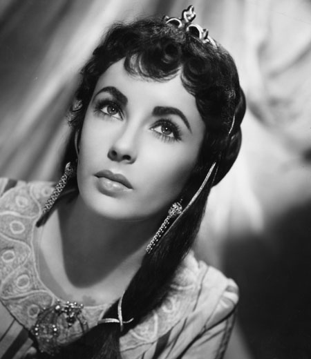 websiteblogdd hollywood actress elizabeth taylor dies at
