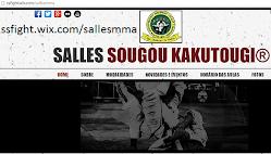 Veja também o novo site.