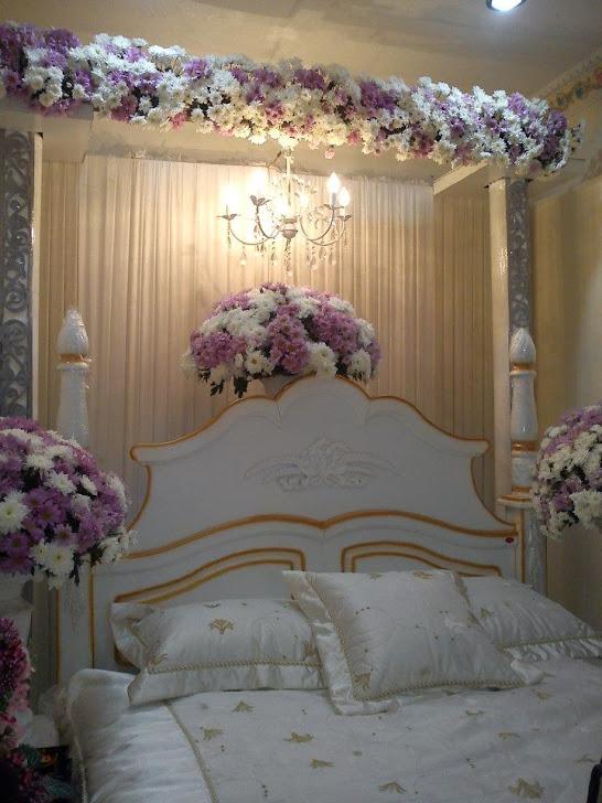SAZLEE'S BRIDAL GALLERY  AZIE ZAINI, CONTACT NO - 019-5674875   lot 1341,Jln.Padang Besar, Changkat