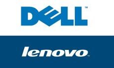 dell-lenovo-ibm-notebook-suporte-tecnico