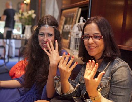 Beauty_Party_ObeBlog_My_calle_de_Nueva_york_07