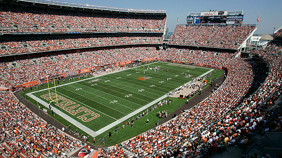 St. Louis vs Cleveland  LIVE , Watch St. Louis vs Cleveland  Live NFL , Watch St. Louis vs Cleveland Live streaming online NFL preseason week  01, Watch St. Louis vs Cleveland  Live streaming online NFL, St. Louis vs Cleveland , WATCH St. Louis vs Cleveland  Live Streaming , Watch St. Louis vs Cleveland Live NFL stream online [08/08/2013] , Watch St. Louis vs Cleveland