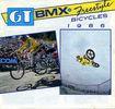 GT 1986
