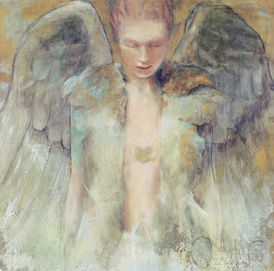 Elvira Bach - 53 Artworks, Bio & Shows on Artsy
