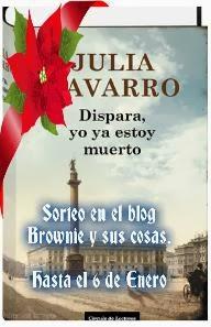http://blogdelpastelitobrownie.blogspot.com.es/2013/12/sorteo-de-reyes.html