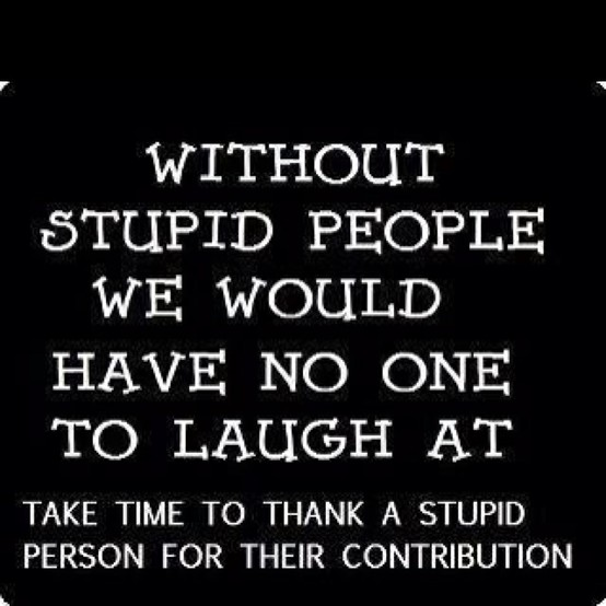 funny and insulting quotes