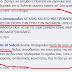 Αφροδίτη Αλ Σάλεχ (υψηλή κυβερνητική αξιωματούχος) : Καλύτερα για την Ανθρωπότητα να αφανιστούν οι Έλληνες!!
