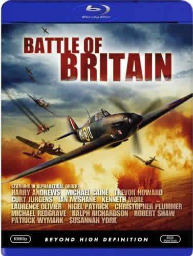 Xem Phim Cuộc Chiến Của Nước Anh