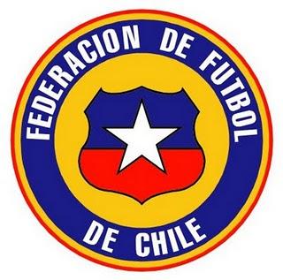 Torneo  Clausura de Chile