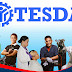 TESDA Course that can Use Abroad