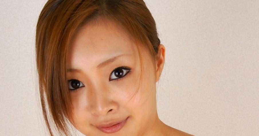 suzuka women All the info and news about ferrari challenge at suzuka.