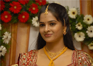 Swapna Madhuri Latest Cute stills Galleryz85).jpg