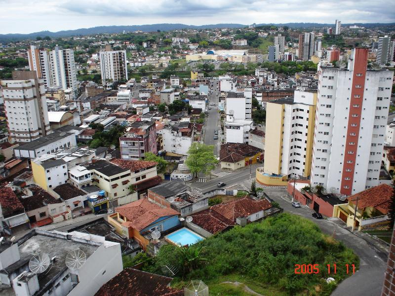 Pelo fim dos buracos nas estradas do brasil - 3 9