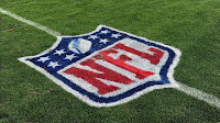 Pittsburgh Steelers vs Carolina Panthers Live Streaming