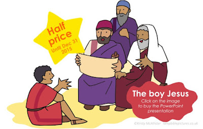 http://www.lampbiblepictures.co.uk/product/the-boy-jesus/