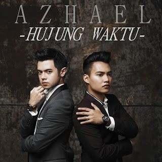 Azhael - Hujung Waktu on iTunes