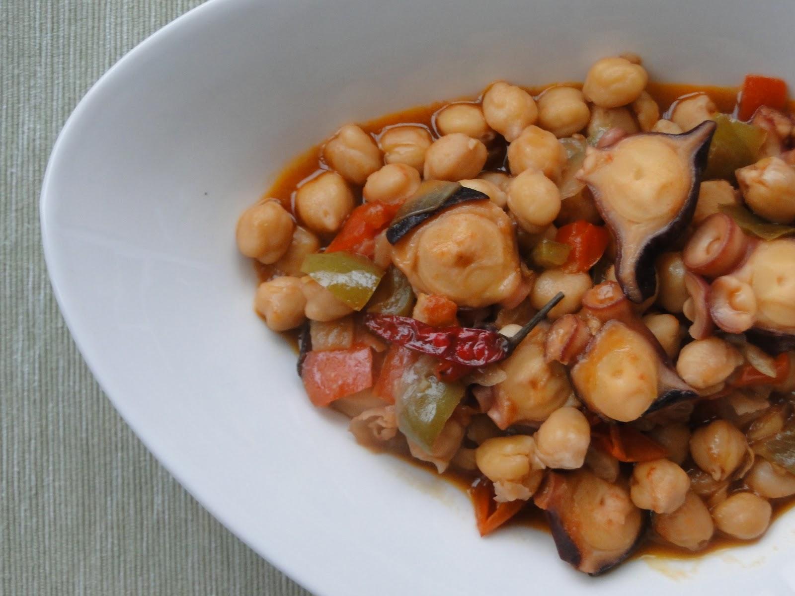 Чечевица с мясом рецепты приготовления с фото