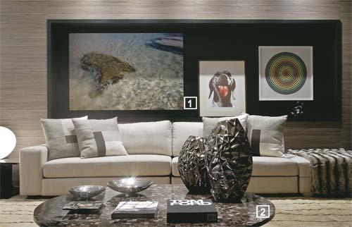 Decorar brincar decora o estilo contempor neo for Sala estilo contemporaneo