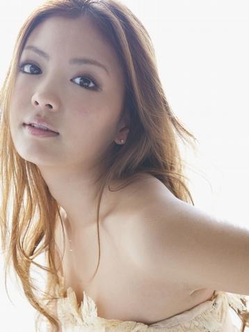 矢野未希子の画像 p1_26