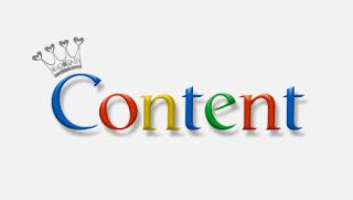 OpO ~ Tips Meningkatkan Traffic Blog Melalui Artikel