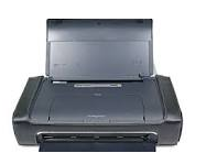 Hp officejet H470 Driver Free Download and Review