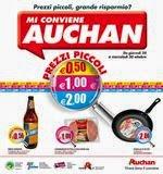 offerte Auchan curno