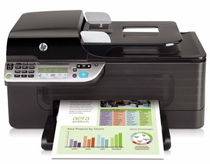 http://www.driverprintersupport.com/2014/10/hp-officejet-4500-driver-download.html
