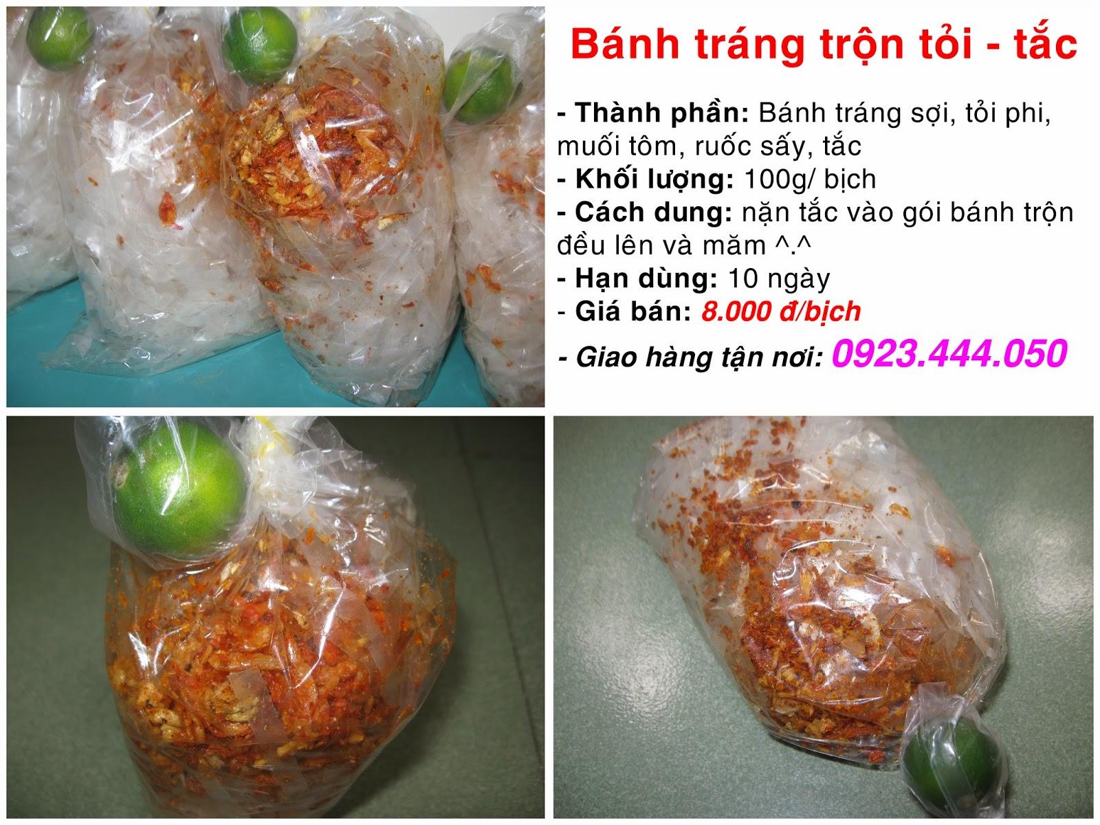 Alo...Bánh tráng Tây Ninh 0923.444.050 - 5