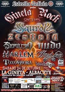 FESTIVAL 24-10-2015