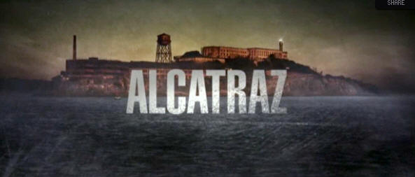 alcatraz_poster26.jpg